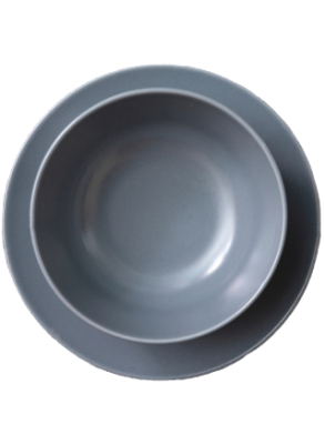 Нові кольори посуду