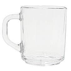 Кружка  Gren tea 200мл Прозора