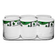 Кружка 290мл Зелений чай