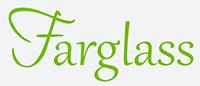 Інтернет магазин посуду Farglass.com.ua